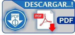 fichas para imprimir pdf
