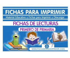 Lecturas Recreativas para Niños de Primaria