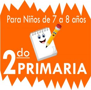 Fichas para Imprimir y Materiales Educativos para Descargar