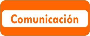 fichas de Comunicación para Segundo de Primaria