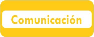 fichas de Comunicación Sexto de Primaria