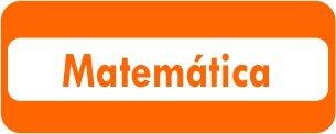Ficha de Matemática para Segundo de Primaria
