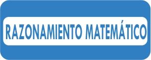 fichas de Razonamiento Matematico para Primero de Primaria